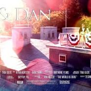Kyra & Dan – Skytop Lodge – Wedding Highlight Film – Skytop PA
