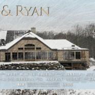 Melanie & Ryan – Stroudsmoor Country Club – Terraview Same Day Edit Wedding Film – Stroudsmoor, PA