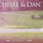 Michelle & Dan – Roxbury Barn & Estate Wedding Highlight Film – Catskills New York