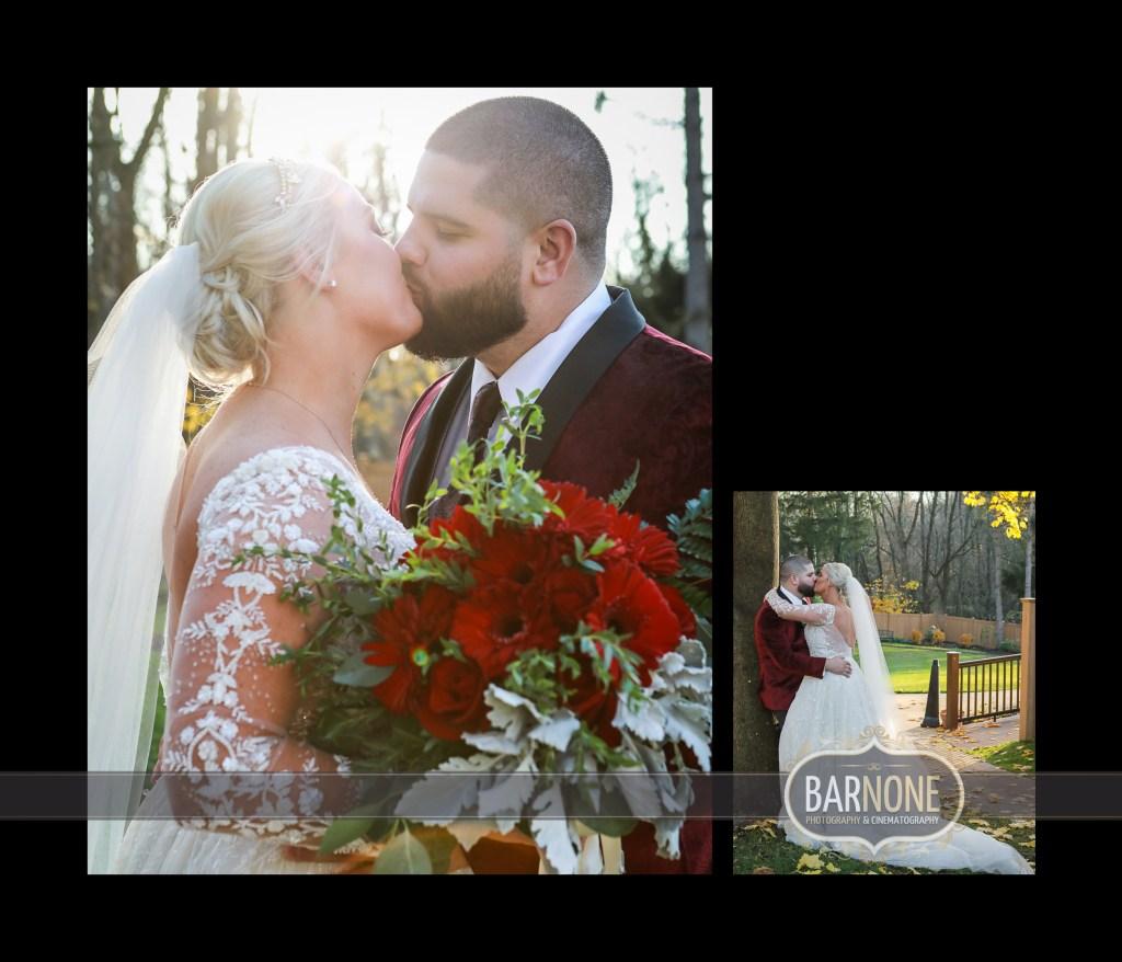 popular wedding photographer lehigh valley