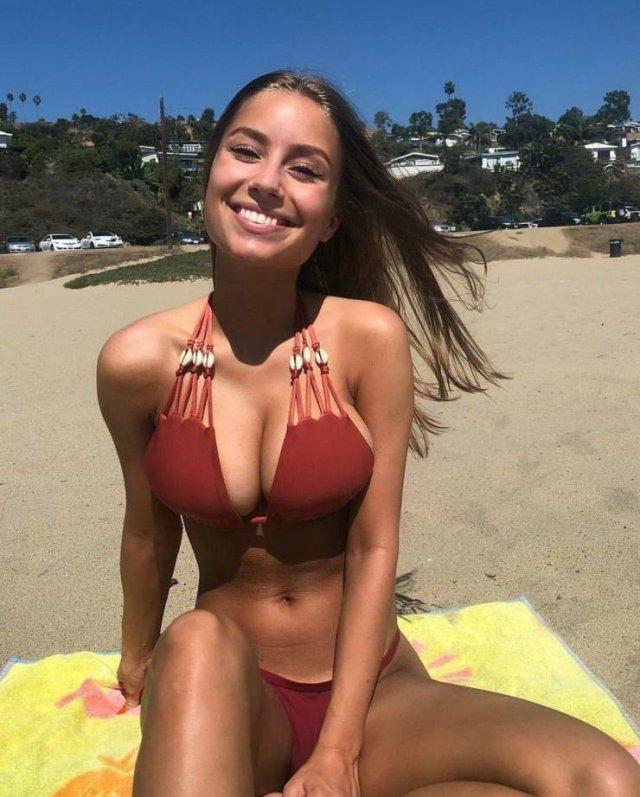 amature bikini tumblr