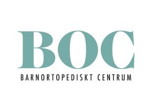 barnortopedi BOC barnfraktur barnläkare barnortopediskt centrum fraktur ortopedi specialist