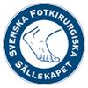 BOC barnortopedi svenska fotkirurgiska sällskapet Barnortopediskt centrum samarbete samarbetspartners