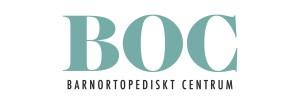 barnortopedi BOC barnläkare barnfraktur barnortopediskt centrum fraktur ortopedi specialist