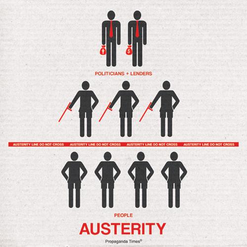 https://i0.wp.com/barnsleycsc.com/wp-content/uploads/2014/08/Austerity.jpg