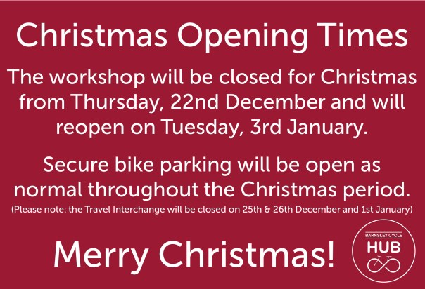 christmas-opening-times_new