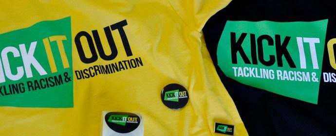 Kick-It-Out-New-Logo-Page