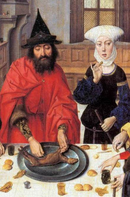 22562-the-feast-of-the-passover-detail-bouts-dieric-the-elder