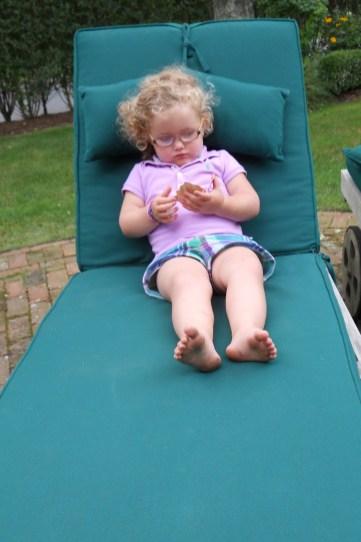 Olivia - 8-2010