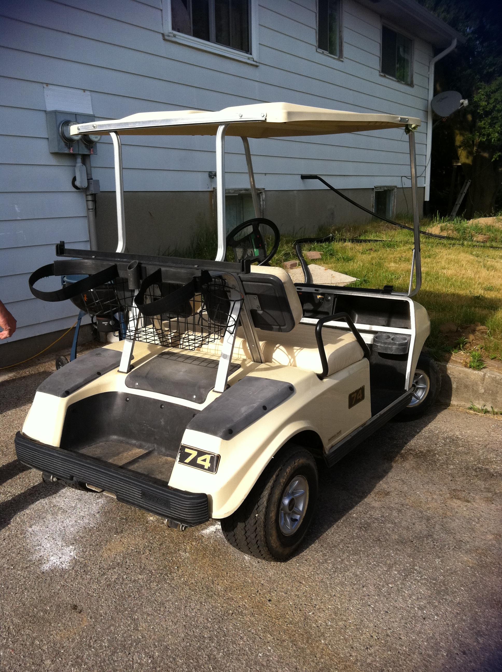 ez go 120v transformer wiring diagram golf carts barnyarn