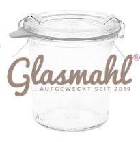 Glasmahl - Partner