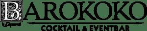 Logo Barokoko Event.BAR