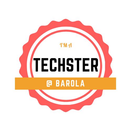Barola .org