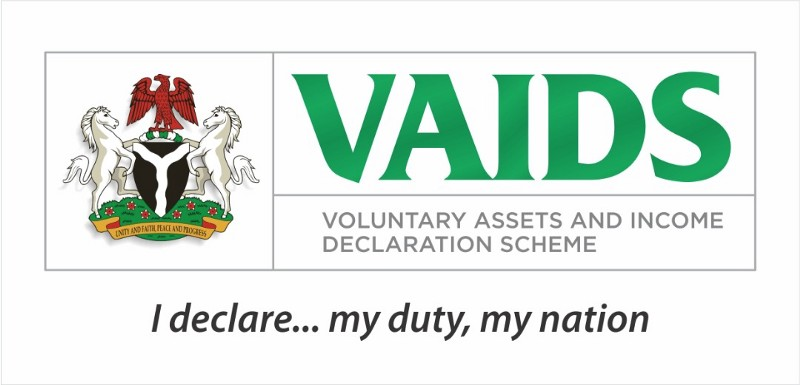 9 facts you should know about Voluntary Assets & Income Declaration Scheme (VAIDS)