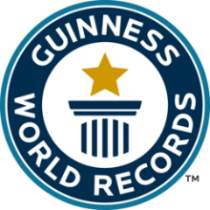 220px-Guinness_World_Records_logo.svg