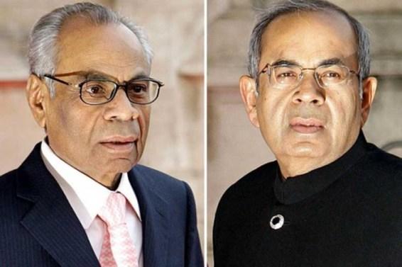 Hinduja-Brothers.jpg