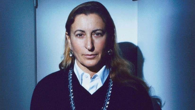 Miuccia Prada.jpeg