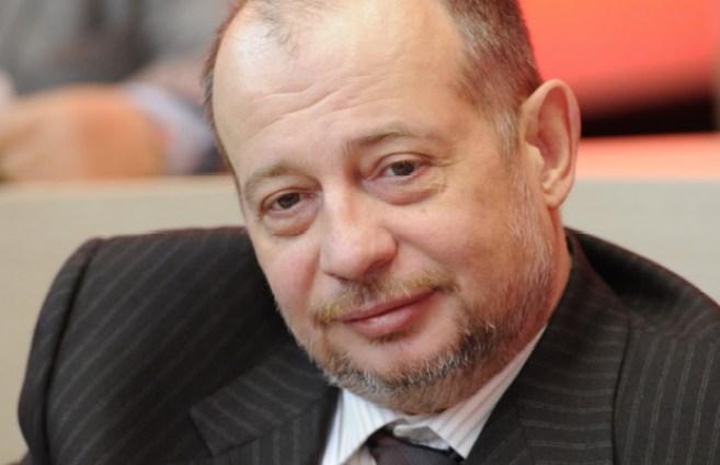 Vladimir-Lisin