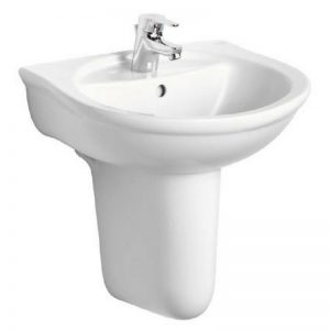 wash hand basin price in nigeria buy