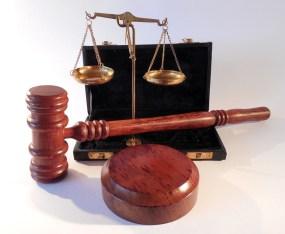 Understanding a Probation Violation Case