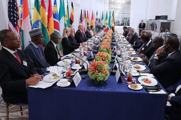 Trump-Buhari-African-Leaders2-600x400