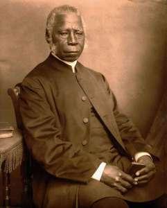 Archbishop-Samuel-Ajayi-Crowther