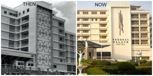 Federal-Palace-Hotel-Then-Now-780x390