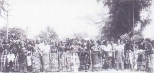 aba women riots