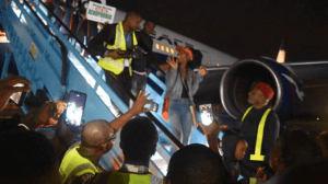 Screenshot_2019-09-12-Air-Peace-Allen-Onyema-Welcomes-Back-Nigerians-From-South-Africa-photos-Travel-Nigeria4