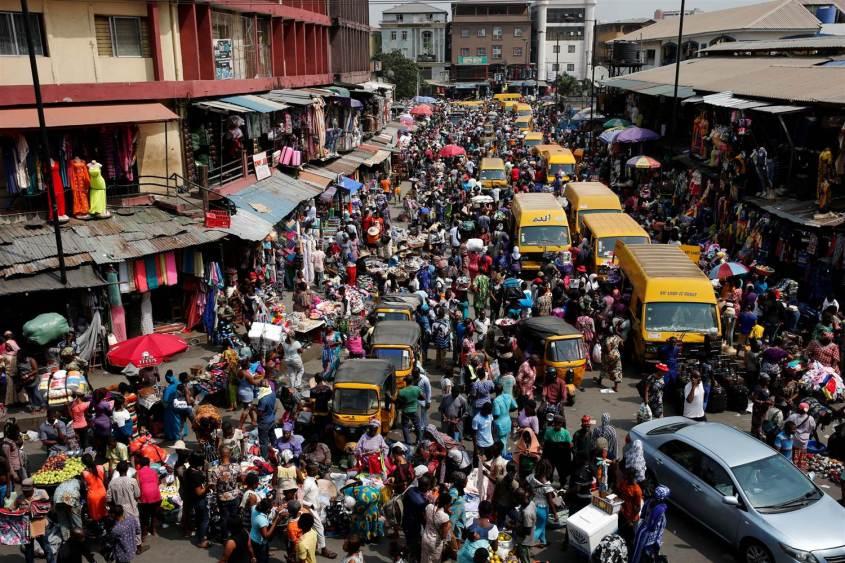 nigeria-population.jpg
