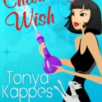 A Charming Wish