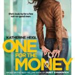 One for the Money Movie