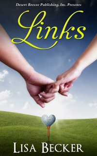Links by Lisa Becker