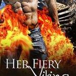 Her Fiery Viking