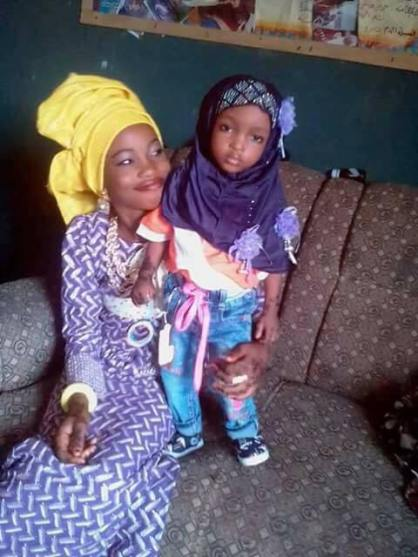Here-Are-More-Details-On-The-35-Year-Old-Islamic-Cleric-Sheikh-Yusuf-Amzat-Salam-aka-Alfa-Abu-Butchered-To-Death-With-His-Wife-And-Four-Kids-In-Ijebu-Ode-Ogun-State-2