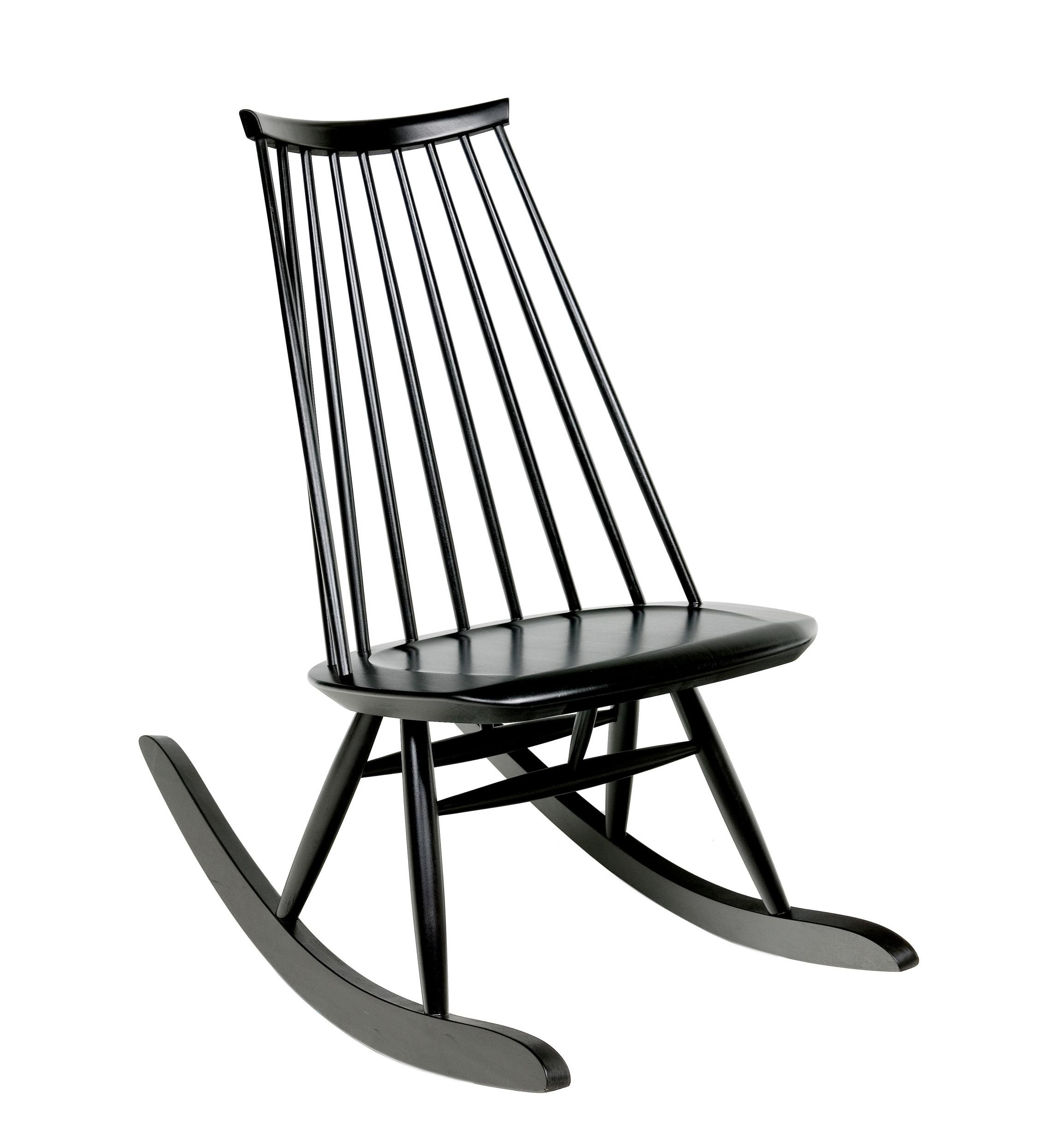 High Back Rocking Chair Plans Plans Free Download  testy39xqi