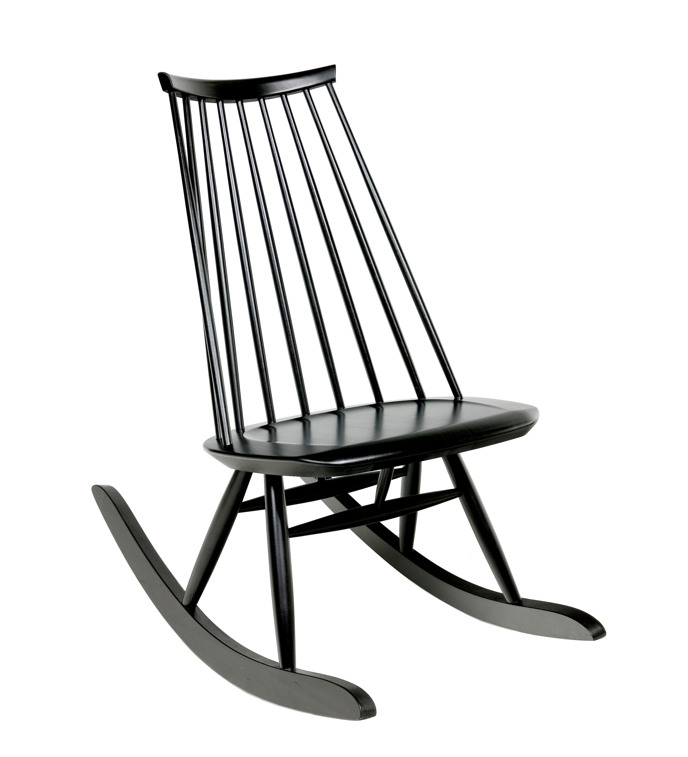 Rocking Chairs Pdf Diy High Back Rocking Chair Plans Download Highland