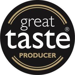 gt-producer