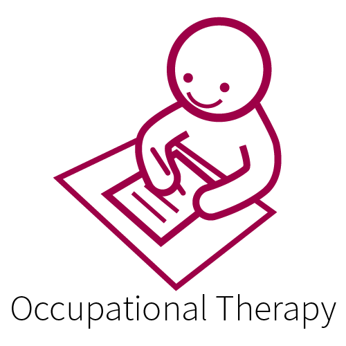 occupational therapy ct