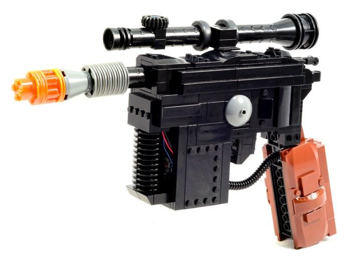 Blaster04