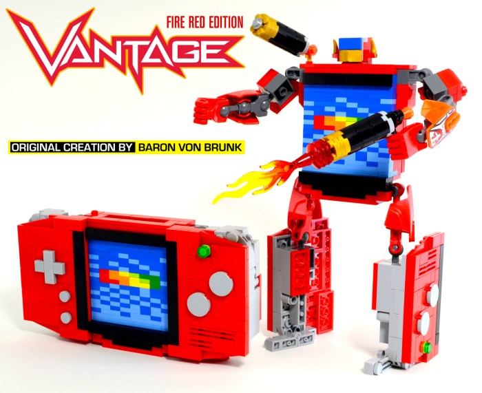 FireRedVantage01
