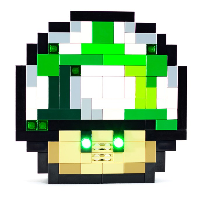 Green-A02