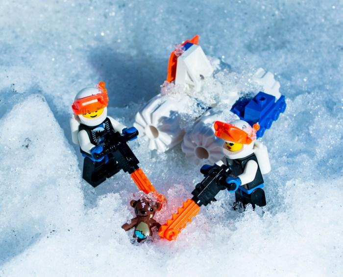 IcePlanetBobo01