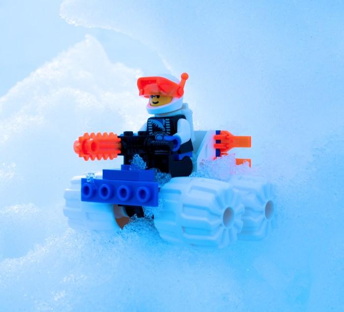 IceTunnelator03