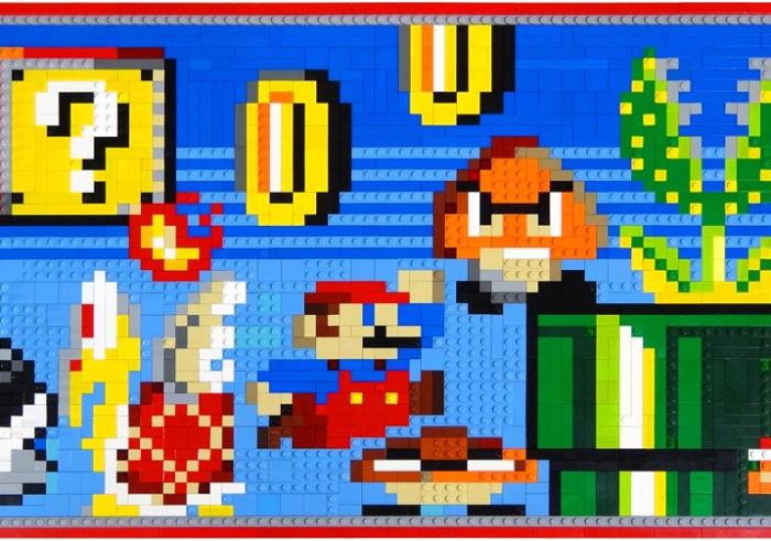 Mosaic_Nintendo