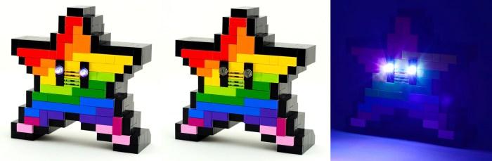Rainbow-Tumblr