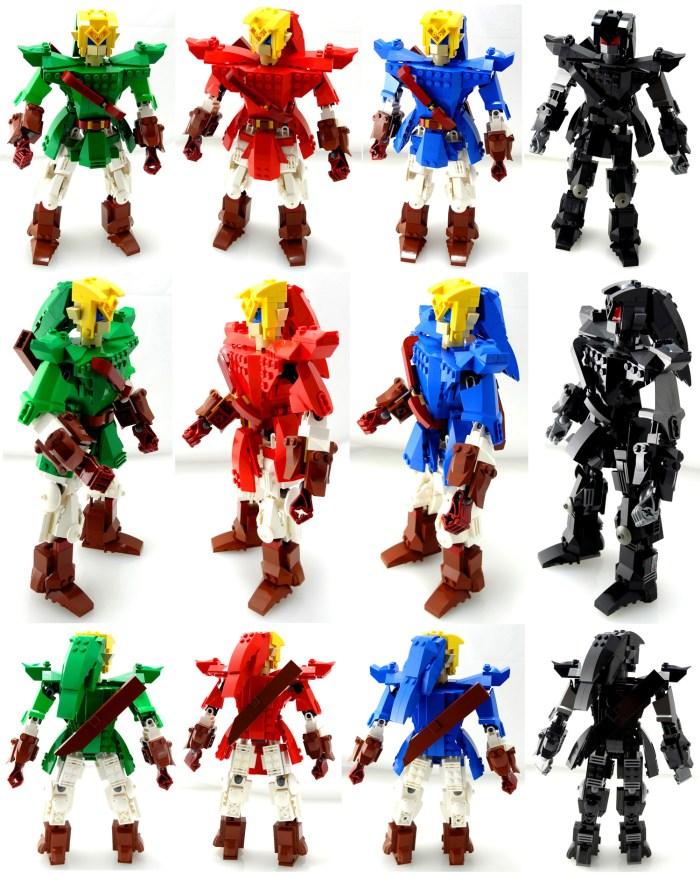 clones-main
