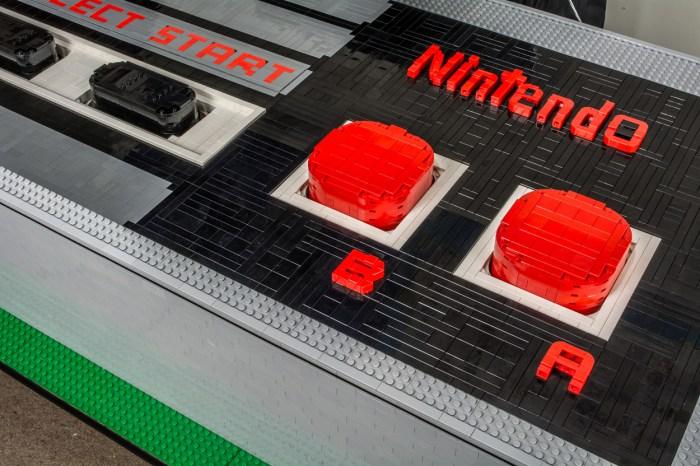 NES01