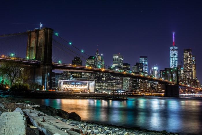 BrooklynBridge(big)