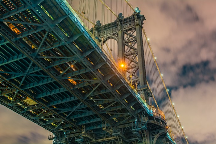 ManhattanBridge(big)